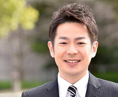清水健 (アナウンサー)の画像 p1_1